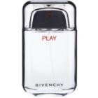 Givenchy Play toaletna voda za moške 100 ml