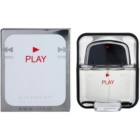 Givenchy Play Eau de Toilette for Men 50 ml