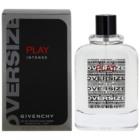 Givenchy Play Intense Eau de Toillete για άνδρες 150 μλ
