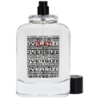 Givenchy Play Intense Eau de Toilette for Men 150 ml
