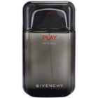 Givenchy Play Intense Eau de Toilette for Men 100 ml