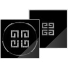 Givenchy Poudre Premiére pudra mata transparenta