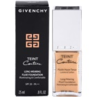 Givenchy Teint Couture стійкий  тональний  крем SPF 20