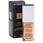 Givenchy Teint Couture Long-Lasting Liquid Foundation SPF 20