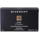 Givenchy Teint Couture machiaj compact persistent SPF 10