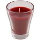 Glade Spiced Apple vonná sviečka 224 g