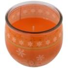 Glade Timeless Joy vonná sviečka 120 g