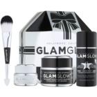 Glam Glow YouthMud kosmetická sada I.