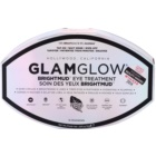 Glam Glow Revitalize Tired Eyes tratamiento de lodo para contorno de ojos