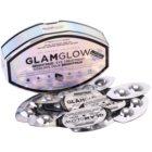 Glam Glow Revitalize Tired Eyes oční bahenní kúra