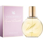 Gloria Vanderbilt Vanderbilt Eau de Toilette for Women 100 ml
