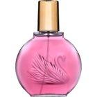 Gloria Vanderbilt Minuit New a York Parfumovaná voda pre ženy 100 ml