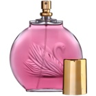 Gloria Vanderbilt Minuit New a York Eau de Parfum for Women 100 ml