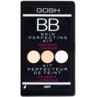 Gosh BB Concealer Palette