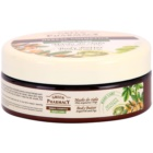 Green Pharmacy Body Care Argan Oil & Figs tělové máslo