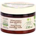 Green Pharmacy Face Care Aloe posilňujúci výživný krém
