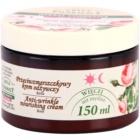 Green Pharmacy Face Care Rose Nourishing Age Defying Cream