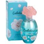 Grès Cabotine Floralie eau de toilette nőknek 100 ml