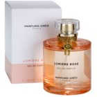 Gres Lumiere Rose Eau de Parfum for Women 100 ml