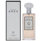 Grès Madame Gres woda perfumowana dla kobiet 100 ml