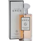 Grès Madame Grès parfémovaná voda pro ženy 100 ml