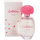 Grès Cabotine Rose Eau de Toilette voor Vrouwen  100 ml