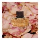 Gucci Flora by Gucci eau de parfum per donna 50 ml