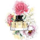 Gucci Flora by Gucci parfémovaná voda pro ženy 30 ml
