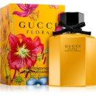 Gucci Flora by Gucci – Gorgeous Gardenia toaletní voda pro ženy 50 ml limitovaná edice