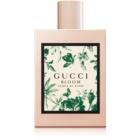 Gucci Bloom Acqua di Fiori Eau de Toilette für Damen 100 ml