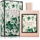 Gucci Bloom Acqua di Fiori Eau de Toilette voor Vrouwen  100 ml