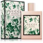 Gucci Bloom Acqua di Fiori woda toaletowa dla kobiet 100 ml