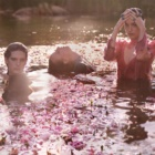 Gucci Bloom Acqua di Fiori toaletní voda pro ženy 100 ml