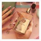 Gucci Guilty Pour Femme parfémovaná voda pro ženy 90 ml