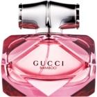 Gucci Bamboo Eau de Parfum for Women 50 ml Limited Edition
