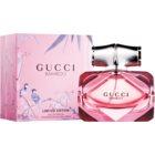 Gucci Bamboo parfémovaná voda pro ženy 50 ml Limitovaná edice