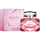 Gucci Bamboo woda perfumowana dla kobiet 50 ml Edycja limitowana