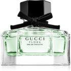 Gucci Flora by Gucci eau de toilette pour femme 30 ml