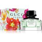 Gucci Flora by Gucci toaletní voda pro ženy 30 ml