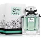 Gucci Flora by Gucci – Glamorous Magnolia toaletna voda za ženske 50 ml