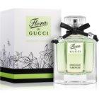 Gucci Flora by Gucci – Gracious Tuberose Eau de Toilette für Damen 50 ml