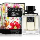 Gucci Flora by Gucci – Glorious Mandarin Eau de Toilette für Damen 50 ml
