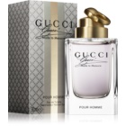 Gucci Made to Measure Eau de Toilette voor Mannen 90 ml