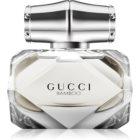 Gucci Bamboo Parfumovaná voda pre ženy 30 ml