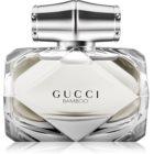 Gucci Bamboo parfemska voda za žene 75 ml