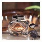 Gucci Bamboo parfémovaná voda pro ženy 75 ml