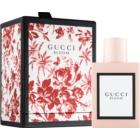 Gucci Bloom парфумована вода для жінок 50 мл подарункова упаковка