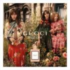 Gucci Bloom parfémovaná voda pro ženy 50 ml dárková krabička
