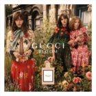 Gucci Bloom Parfumovaná voda pre ženy 50 ml darčeková krabička