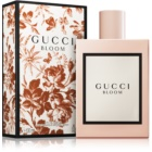 Gucci Bloom Eau de Parfum for Women 100 ml